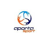 Aporta Sport