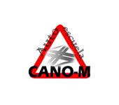 Autoescuela Cano