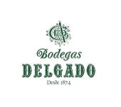 Bodegas Delgado