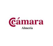 Camara Almeria