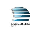 Ediciones Digitales Siglo 21