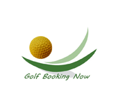 Golf Booking Now