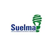 Suelma