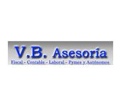 VB Asesoría