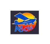 Air Olé