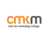 Club Marketing Málaga