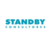 Standby Consultores