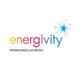 Energivity