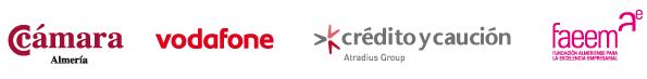 Patrocinadores-almeria