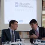 Dialogos desarrollo 022