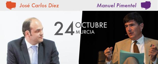 murcia-2013