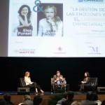 Dialogos-para-el-desarrollo-Malaga-2013-1