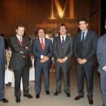 Dialogos-para-el-desarrollo-Malaga-2013-12