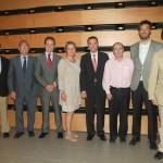Dialogos-para-el-desarrollo-Malaga-2013-13