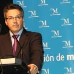 Dialogos-para-el-desarrollo-Malaga-2013-15