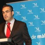 Dialogos-para-el-desarrollo-Malaga-2013-16
