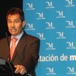 Dialogos-para-el-desarrollo-Malaga-2013-17