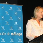 Dialogos-para-el-desarrollo-Malaga-2013-18