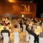 Dialogos-para-el-desarrollo-Malaga-2013-19