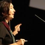 Dialogos-para-el-desarrollo-Malaga-2013-20