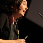 Dialogos-para-el-desarrollo-Malaga-2013-21