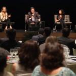 Dialogos-para-el-desarrollo-Malaga-2013-22