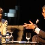 Dialogos-para-el-desarrollo-Malaga-2013-23