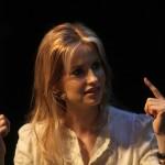 Dialogos-para-el-desarrollo-Malaga-2013-24