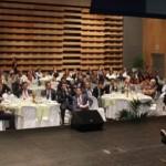 Dialogos-para-el-desarrollo-Malaga-2013-26
