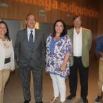 Dialogos-para-el-desarrollo-Malaga-2013-3