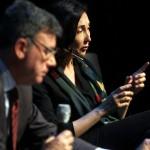 Dialogos-para-el-desarrollo-Malaga-2013-30
