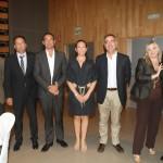 Dialogos-para-el-desarrollo-Malaga-2013-5