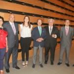 Dialogos-para-el-desarrollo-Malaga-2013-6