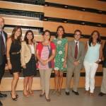 Dialogos-para-el-desarrollo-Malaga-2013-7