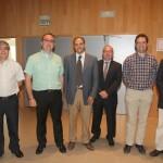 Dialogos-para-el-desarrollo-Malaga-2013-8