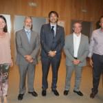 Dialogos-para-el-desarrollo-Malaga-2013-9