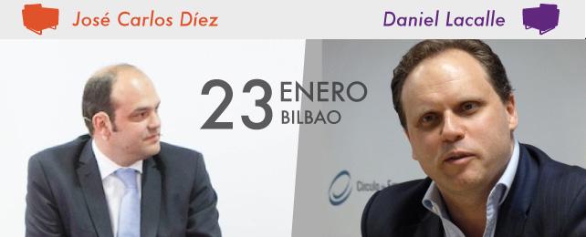 bilbao-2014