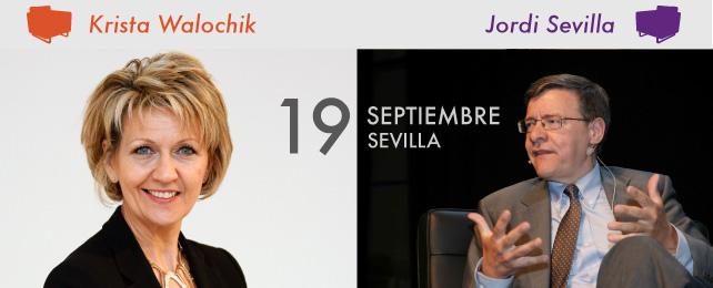 sevilla-2013-3