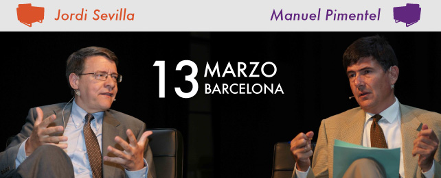 barcelona-2014