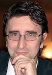 Gonzalo-Sanchez-Taiz