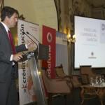 Foto: Carlos Díaz - Recio