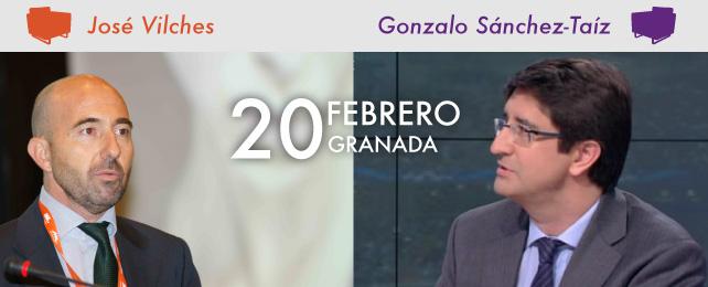 granada-2014