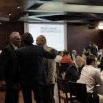 dialogos-para-el-desarrollo-murcia-11