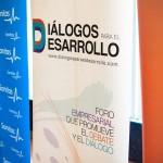 dialogos-para-el-desarrollo-murcia-18