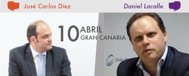 gran-canaria-2014