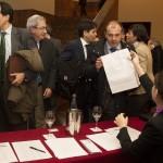 dialogos-para-el-desarrollo-bilbao-2014-01