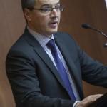 dialogos-para-el-desarrollo-bilbao-2014-03