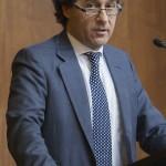 dialogos-para-el-desarrollo-bilbao-2014-04