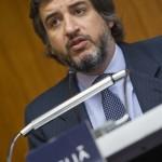 dialogos-para-el-desarrollo-bilbao-2014-05