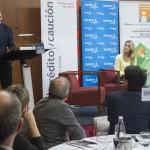 dialogos-para-el-desarrollo-bilbao-2014-11